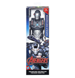 Actionfigur The Avengers 278383