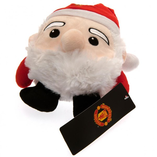 Accessoires Manchester United FC