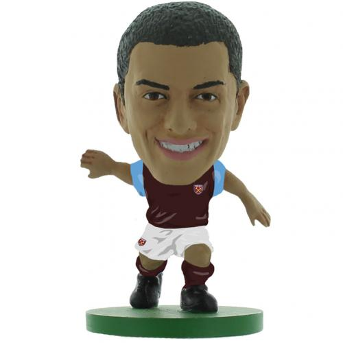 Actionfigur West Ham United 278434