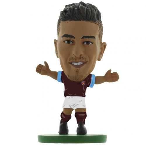 Actionfigur West Ham United 278435