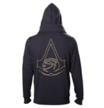 Sweatshirt Assassins Creed  - Crest