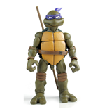 Teenage Mutant Ninja Turtles Actionfigur 1/6 Donatello 28 cm