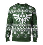 Pullover The Legend of Zelda 278541