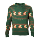 Pullover The Legend of Zelda 278545