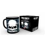 Tasse Call Of Duty  278563