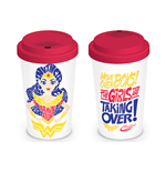 Tasse Wonder Woman 278566