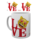 Tasse Emoticon 278572