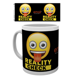 Tasse Emoticon 278573