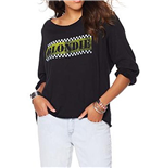 Sweatshirt Blondie  278731