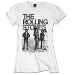 T-Shirt The Rolling Stones 278751