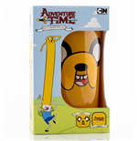 Glas Adventure Time 279083