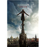 Poster Assassins Creed  279092