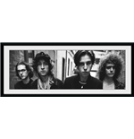 Kunstdruck Catfish and the Bottlemen 279124