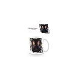 Tasse The Vampire Diaries 279182