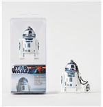 USB Stick Star Wars 279229