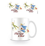 Tasse Peter Pan 279304