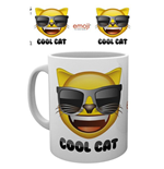 Tasse Emoticon 279312