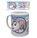 Tasse Emoticon 279313