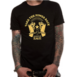 T-Shirt Prophets of Rage 279322
