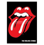 Poster The Rolling Stones 279332