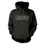 Creeper Sweatshirt DEATH CARD