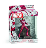 Actionfigur Iron Man 279711
