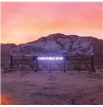Vinyl Arcade Fire - Everything Now
