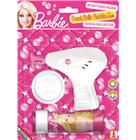 Seifenblasen Barbie 279801