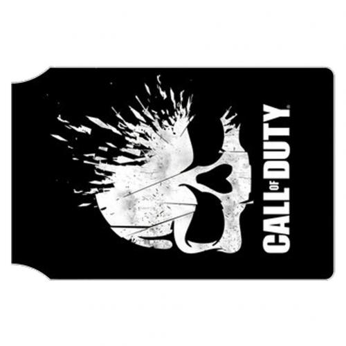 Kartenhalter Call Of Duty  279875
