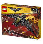 Baukasten Batman 279924