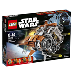 Baukasten Star Wars 279926