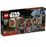 Baukasten Star Wars 279927