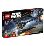 Baukasten Star Wars 279928