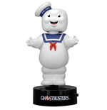 Actionfigur Ghostbusters 279986