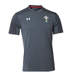 Trikot Galles Rugby 2018-2019