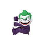 Actionfigur Joker 280292
