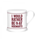 Tasse Harry Potter  280314