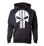 Sweatshirt The Punisher