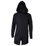 Assassins Creed  Sweatshurt mit Kapuze