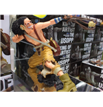 Actionfigur One Piece 280455