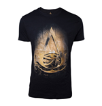 T-Shirt Assassins Creed  280567
