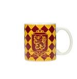 Harry Potter Tasse Gryffindor