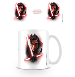 Star Wars Episode VIII Tasse Kylo Ren Brushstroke