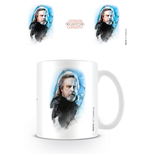 Star Wars Episode VIII Tasse Luke Skywalker Brushstroke