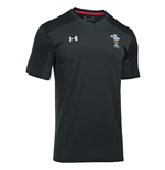 T-Shirt Galles Rugby 2018-2019