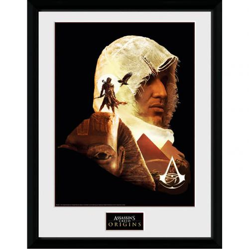 Poster Assassins Creed  281548