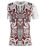 T-Shirt All Blacks Maori