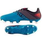 Schuhe All Blacks 281774