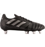 Schuhe All Blacks 281776