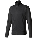 Jacke All Blacks 281777
